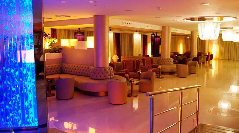 hotel-beverly-destacada
